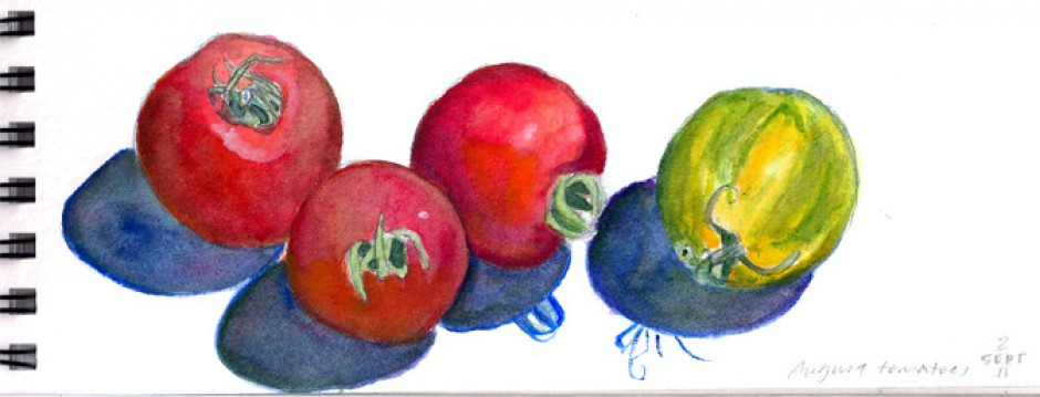 cropped-tomatoes.jpg